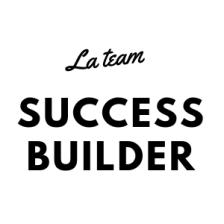 Club Success Builder - eventManager