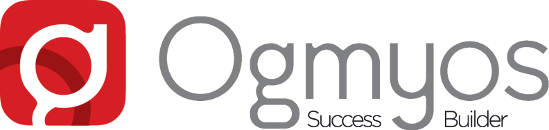 Ogmyos_logo