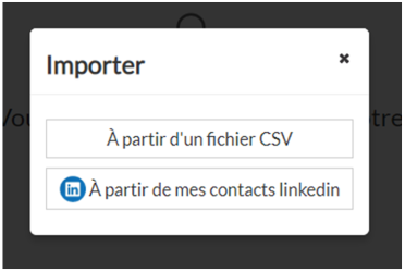 importer ds contacts.PNG