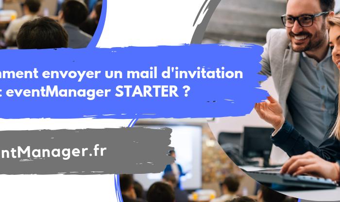 utiliser eventManager.fr