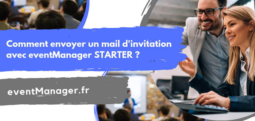 utiliser eventManager.fr