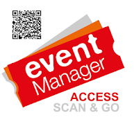 event access