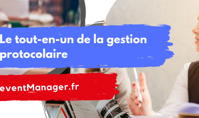 gestion-protocolaire-article